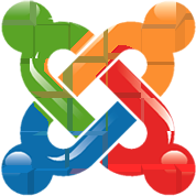 creation de sites internet joomla